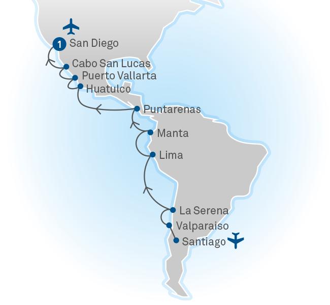Aruba   Voyages Destination