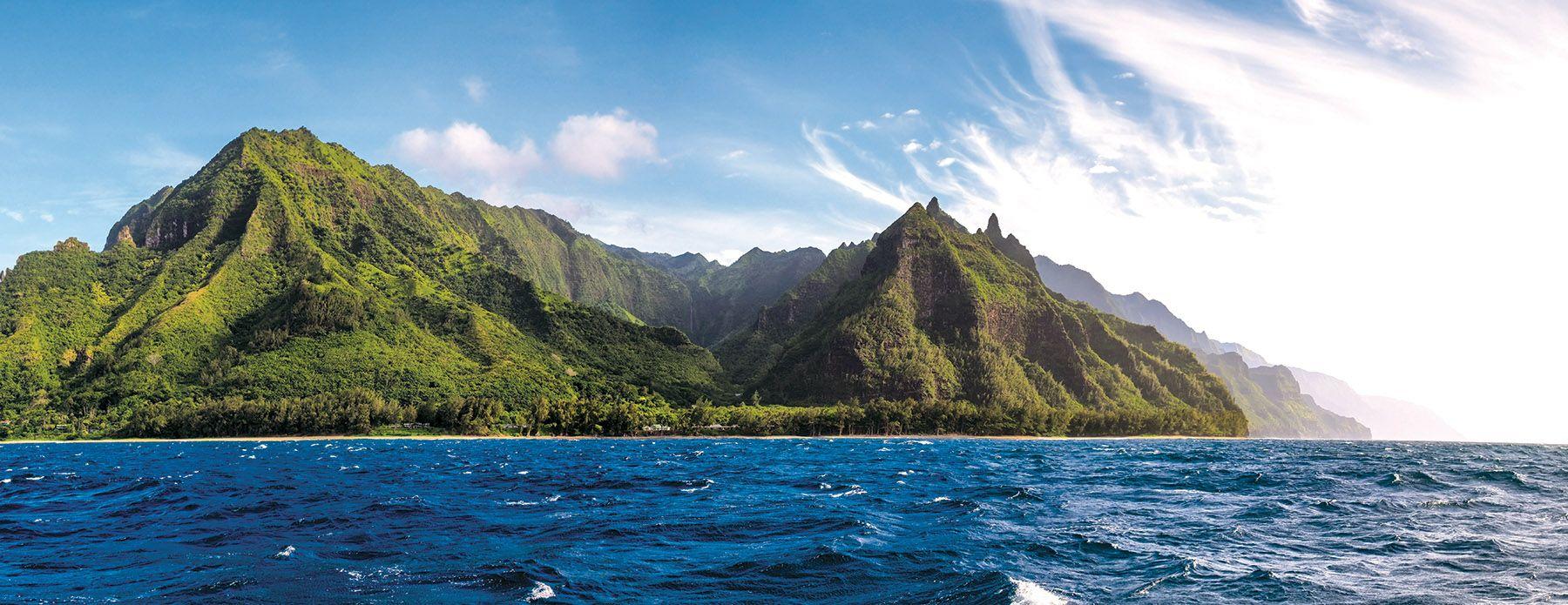 site de rencontres en ligne Hawaii