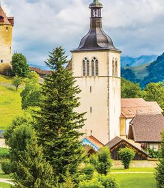 France, Europe at its best| CAA-Quebec Travel